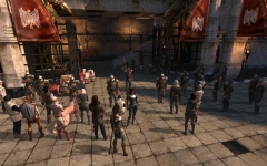 dragonage2-2011-04-11-18-42-19-19