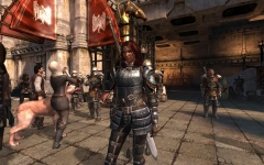 dragonage2-2011-04-11-18-42-35-40