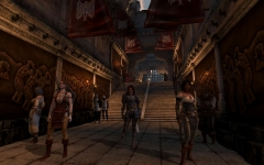 dragonage2-2011-04-11-18-44-55-83