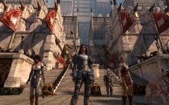 dragonage2-2011-04-11-19-10-08-93