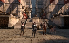 dragonage2-2011-04-11-19-10-16-65
