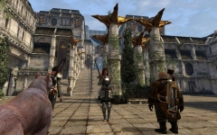 dragonage2-2011-04-11-19-31-45-25