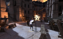 dragonage2-2011-04-13-03-22-30-14