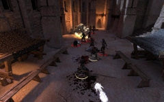 dragonage2-2011-04-13-03-23-19-87