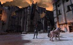 dragonage2-2011-04-13-03-27-27-07