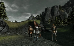 dragonage2-2011-04-13-04-08-14-29
