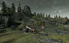 dragonage2-2011-04-13-04-09-00-26