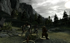 dragonage2-2011-04-13-04-09-16-71
