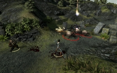 dragonage2-2011-04-13-04-10-42-37