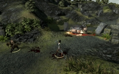 dragonage2-2011-04-13-04-10-44-08