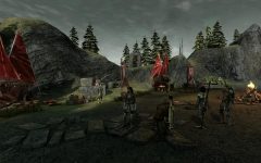 dragonage2-2011-04-13-04-15-31-52