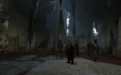 dragonage2-2011-04-13-04-32-32-67