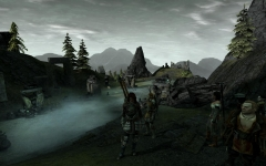 dragonage2-2011-04-13-04-39-31-70