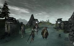 dragonage2-2011-04-13-04-40-00-19