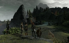 dragonage2-2011-04-13-04-55-11-85