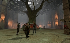 dragonage2-2011-04-13-05-09-28-74