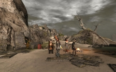 dragonage2-2011-04-16-03-49-35-19