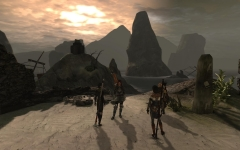 dragonage2-2011-04-16-03-49-47-87
