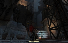 dragonage2-2011-04-16-04-02-19-12