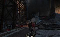 dragonage2-2011-04-16-04-02-35-55