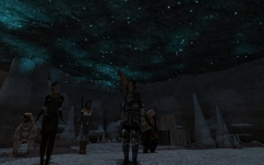 dragonage2-2011-04-16-04-21-29-65