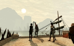 dragonage2-2011-04-16-04-27-57-29