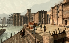dragonage2-2011-04-16-04-28-19-00