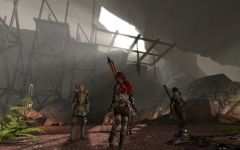 dragonage2-2011-05-12-02-43-41-84