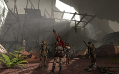 dragonage2-2011-05-12-02-43-57-26