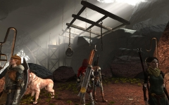 dragonage2-2011-05-12-02-45-06-59