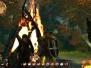 Das Schwarze Auge: Drakensang
