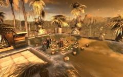 drakensanga1-2010-08-21-03-23-05-64