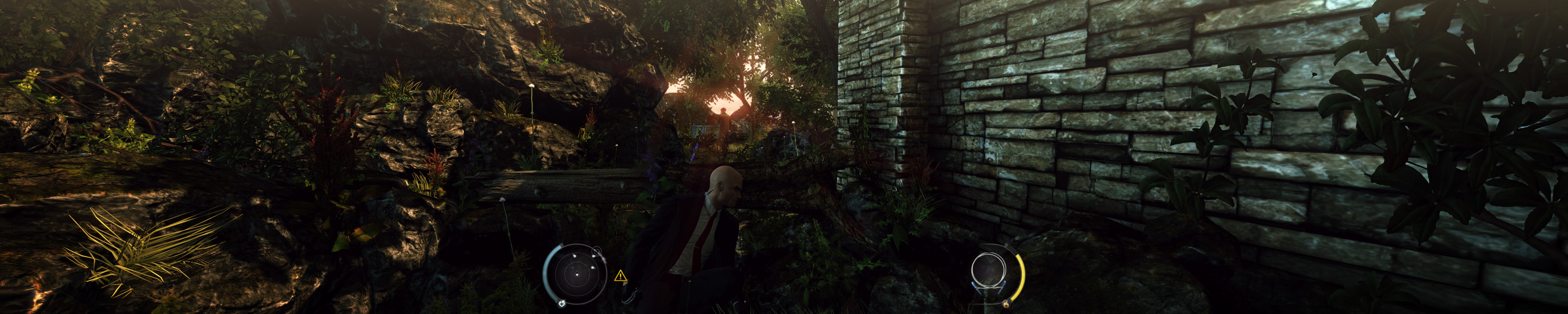 hitman_absolution_2013-05-17_00001