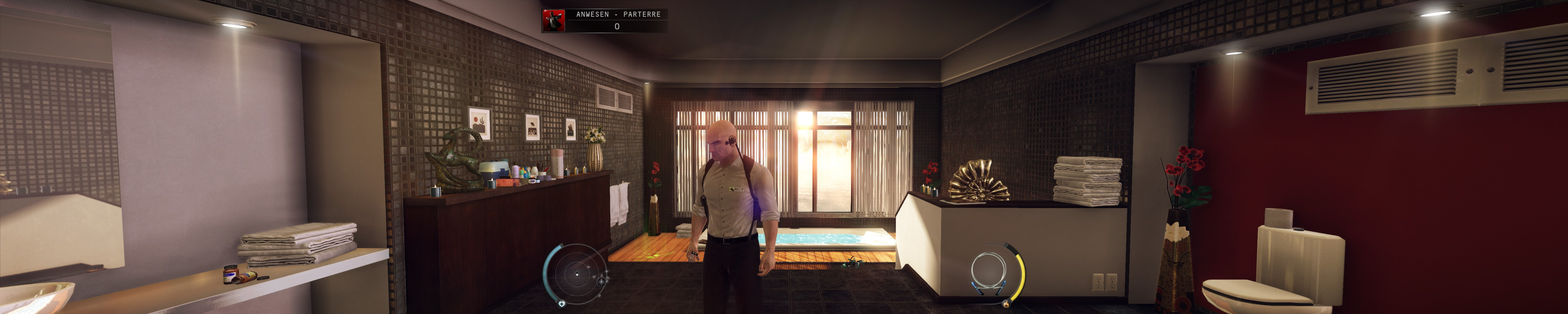 hitman_absolution_2013-05-17_00003
