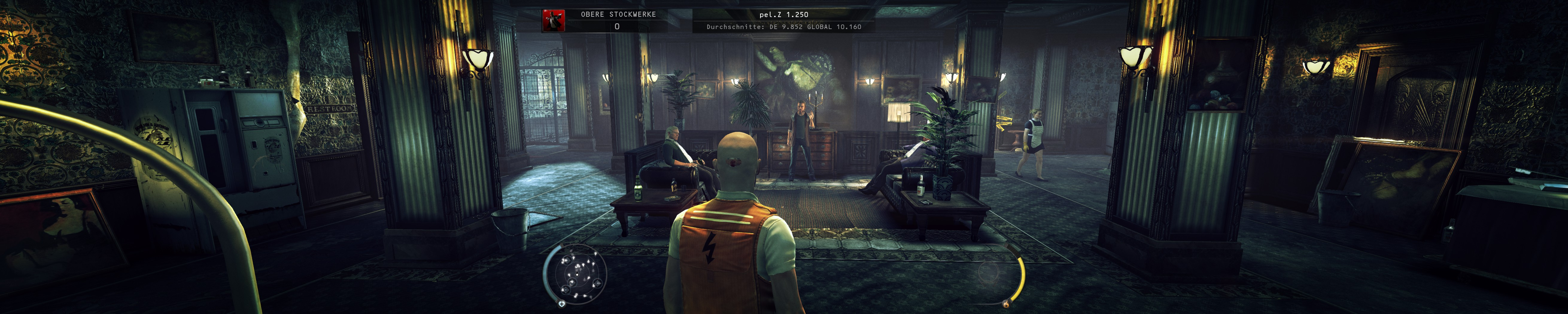 hitman_absolution_2013-05-17_00013