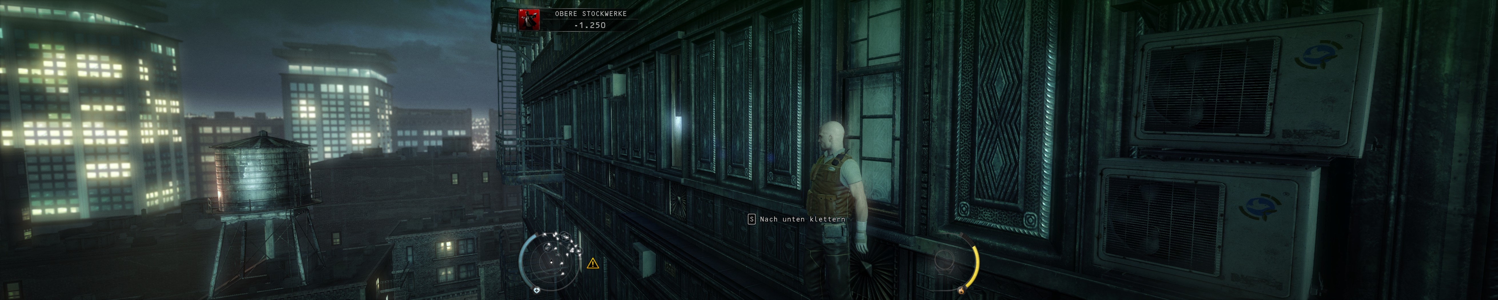 hitman_absolution_2013-05-17_00014