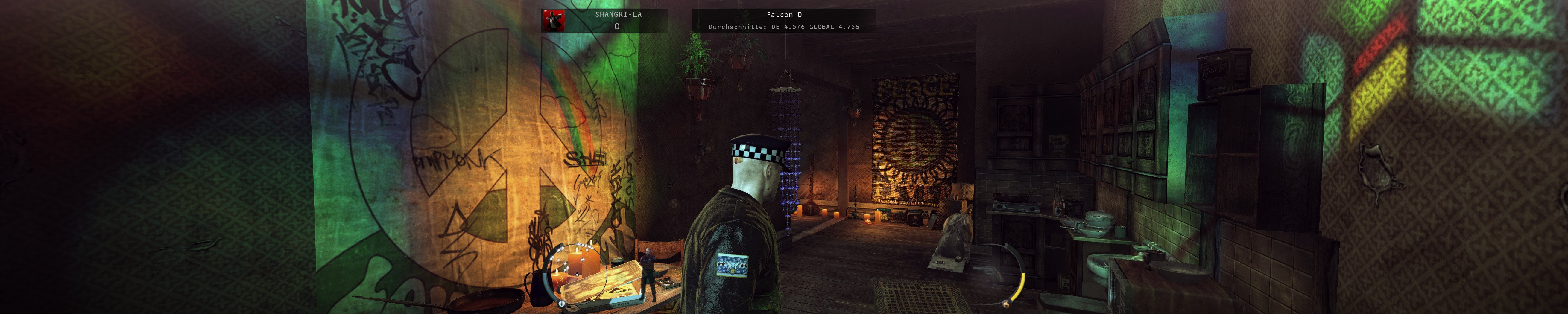 hitman_absolution_2013-05-17_00028