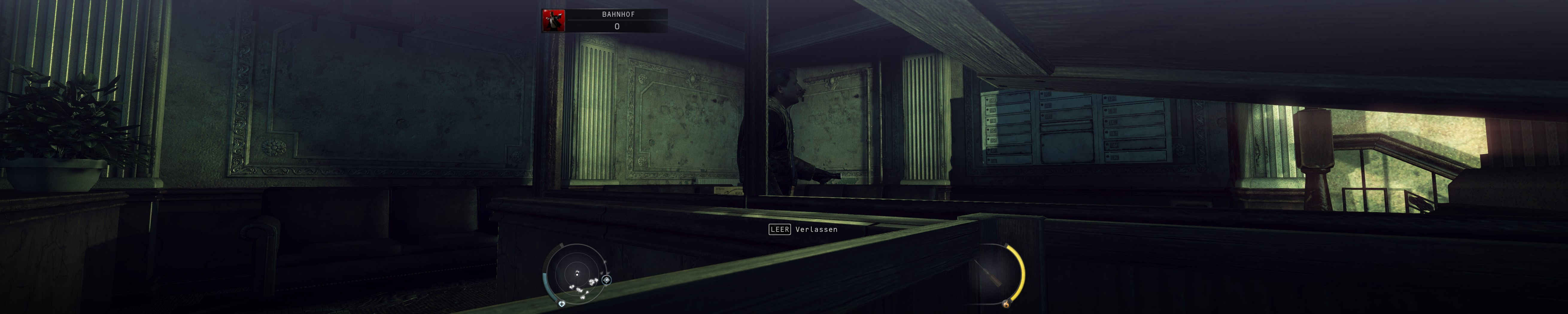 hitman_absolution_2013-05-17_00037