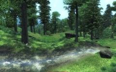 oblivion_2006_04_11_15_26_22_87