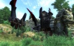 oblivion_2006_04_11_15_27_21_45