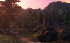 oblivion_2006_04_11_19_33_59_82