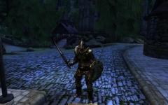 oblivion_2006_04_11_19_42_41_39