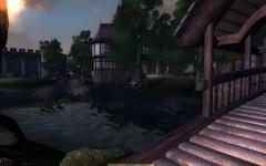 oblivion_2006_04_11_19_45_08_17