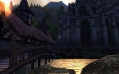 oblivion_2006_04_11_19_45_44_56