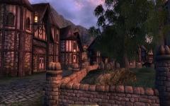 oblivion_2006_04_11_19_49_45_67
