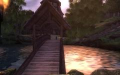 oblivion_2006_04_11_19_48_58_76