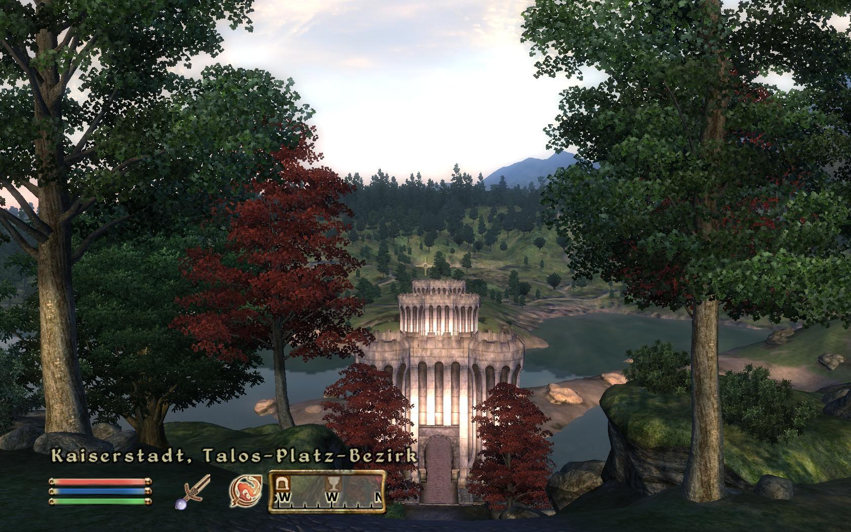 oblivion_2006_08_15_15_17_48_39