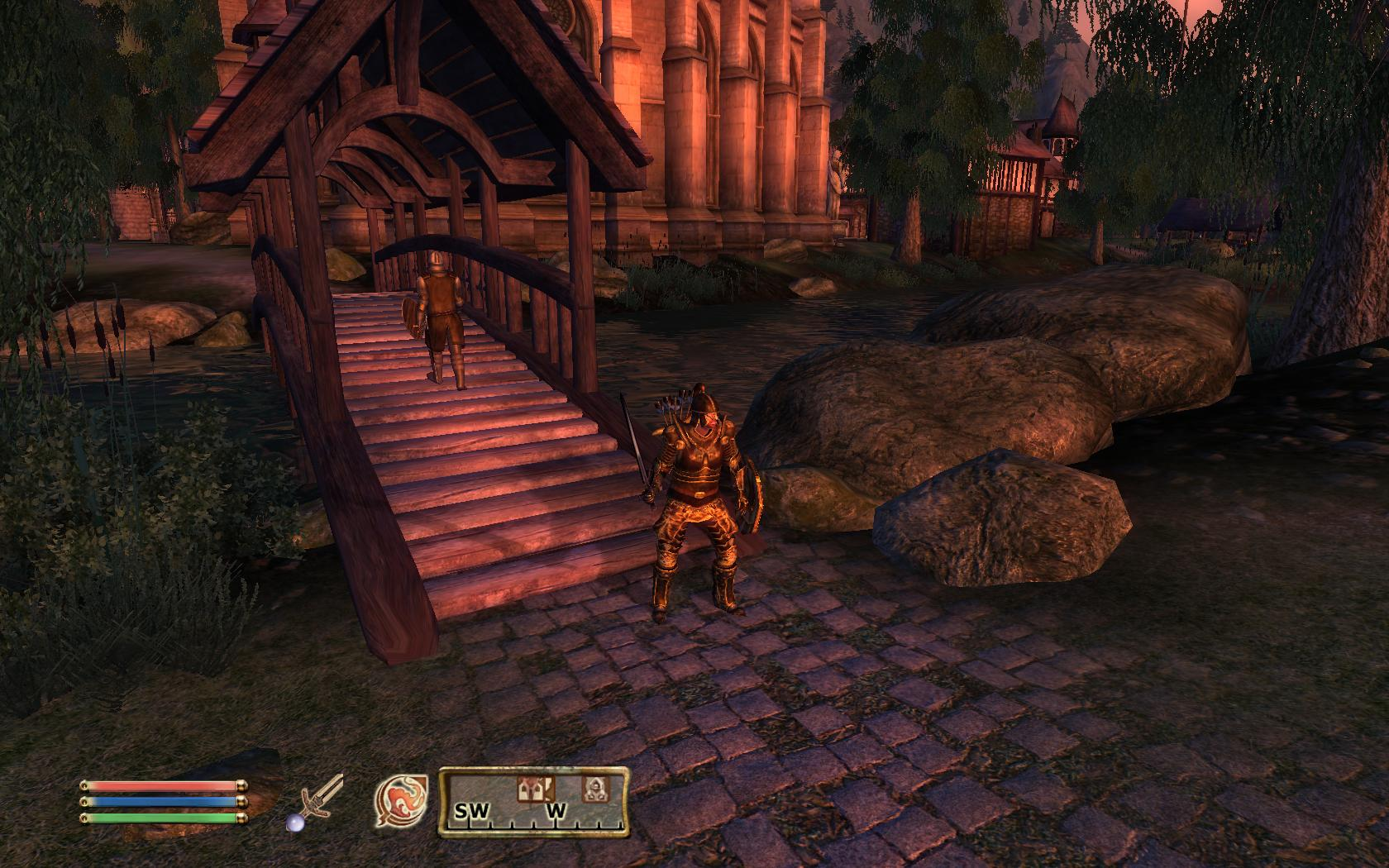 oblivion_2006_08_15_15_26_42_34