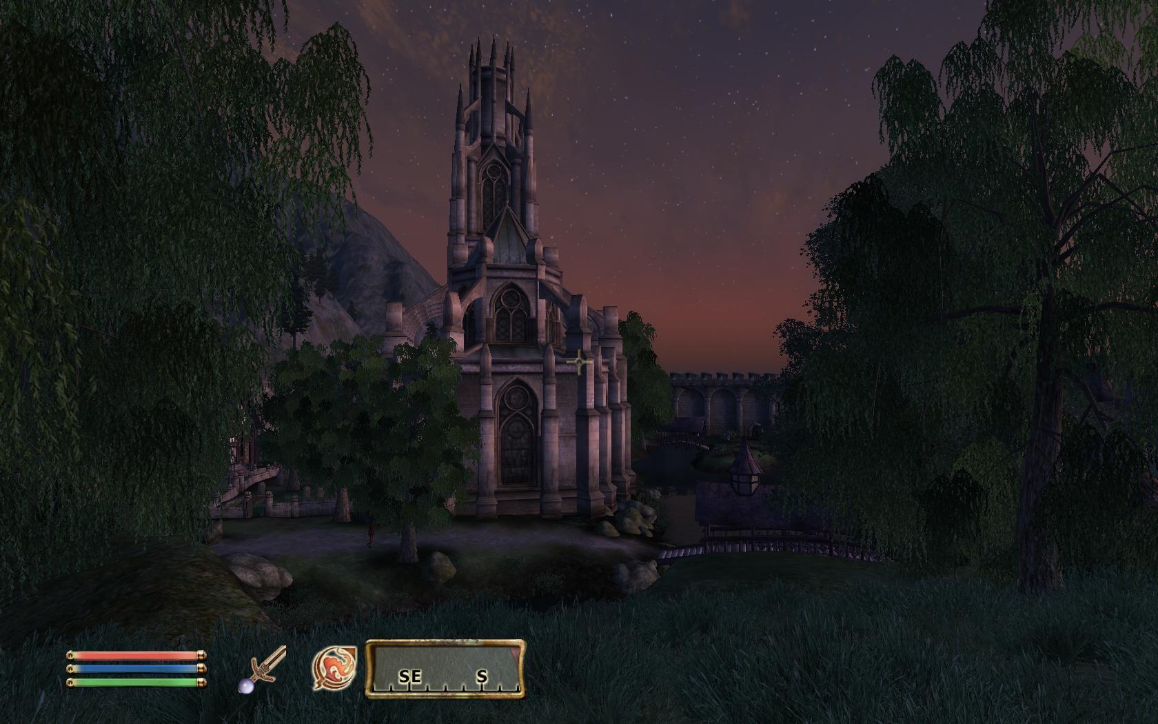 oblivion_2006_08_15_15_29_51_50