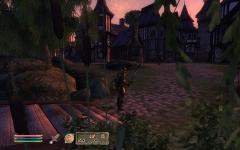 oblivion_2006_08_15_15_26_28_17